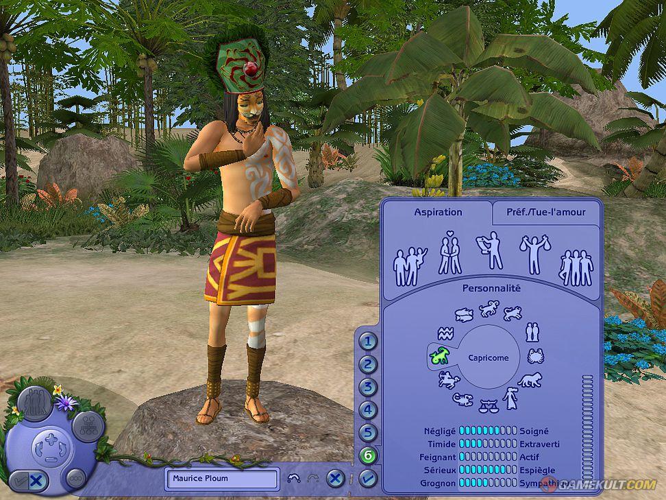 Meilleurs Sims datant de tous les temps
