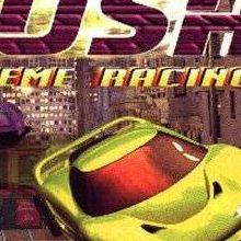 San Francisco Rush : Extreme Racing
