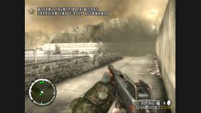 Medal of Honor Heroes 2