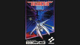 Nemesis 3 : The Eve of Destruction