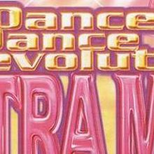 Dance Dance Revolution : Extra Mix