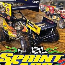 Sprint Cars 2 : Showdown at Eldora