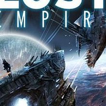 Lost Empire : Immortals