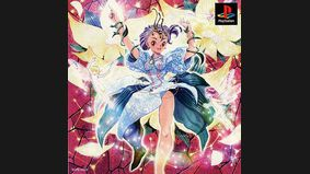 Princess Maker 3 : Faery Tales Come True