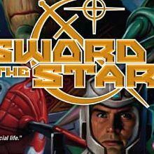 Sword of the Stars Collector's Edition