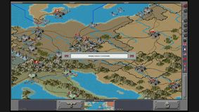 Strategic Command 2 : Patton Drives East