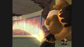 Sam & Max Season 2 Episode 5 : What's New, Beelzebub ?