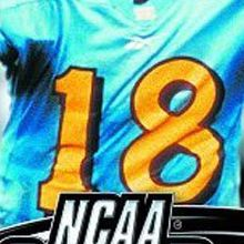 NCAA Game Breaker 2000