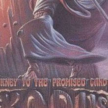 Exodus : Journey to the Promised Land