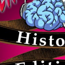 Super Brain Tease : History Edition