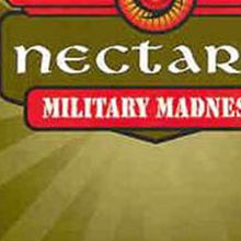 Nectaris : Military Madness