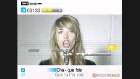 SingStar Pop Hits 3