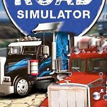 US Trucks : Road Simulator