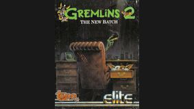 Gremlins 2 : The New Batch