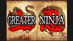 Ninja Gaiden : Dragon Sword