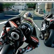 TT Superbikes : Real Road Racing Championship