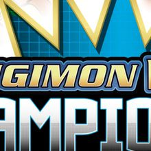 Digimon World : Championship