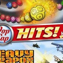 Popcap Greatest Hits Vol 2