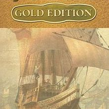 Anno 1701 - Gold Edition