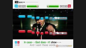 SingStar Hottest Hits