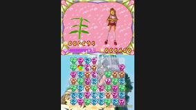 Winx Club : Mission Enchantix