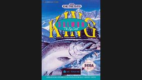 "King Salmon  : ""The Big Catch"""