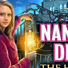 Nancy Drew :  The Hidden Staircase