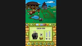 My Farm Around The World