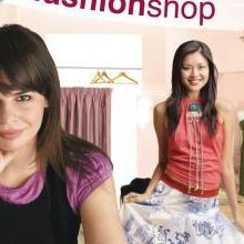 Real Stories Fashionshop