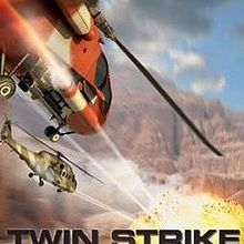 Twin Strike : Operation Thunder