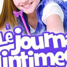Le journal intime de Julie