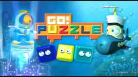 PlayStation Network Collection : Puzzle Pack