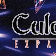 Culdcept Expansion Plus