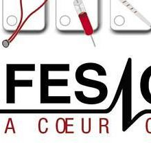 Lifesigns : A Coeur Ouvert
