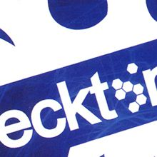 Tecktonik : World Tour