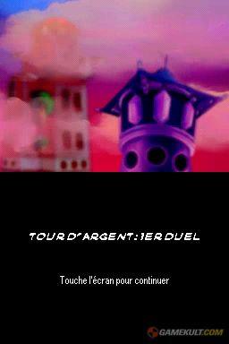 TENOR BOUTON DÉRANGER TÉLÉCHARGER