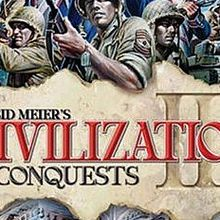 Civilization III : Conquests