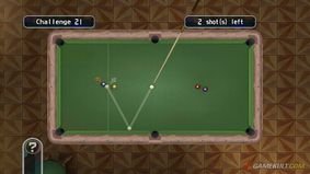 CueSports : Snooker vs Billards