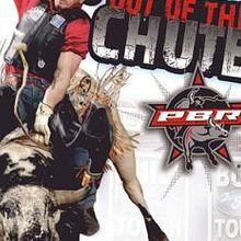 PBR : Out of the Chute