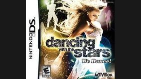 Dancing with the Stars : We Dance !