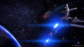 Mass Effect : Turbulences à 900.000 pieds