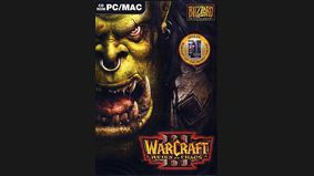 Warcraft III Gold