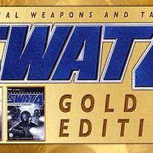 S.W.A.T. 4 Gold Edition