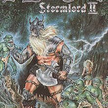Delivreance : Stormlord II