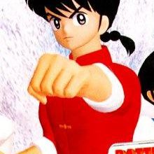Ranma 1/2 : Battle Renaissance