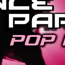 Dance Party : Pop Hits