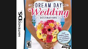 Dream Day : Wedding Destination