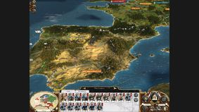 Empire : Total War