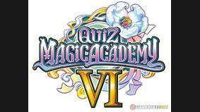 Quiz Magic Academy VI