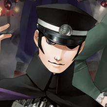 Shin Megami Tensei : Devil Summoner 2 - Raidou Kuzunoha vs. King Abaddon